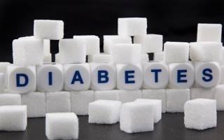 Как избавиться от сахарного Болезниа навсегда