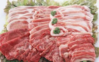 Мясо при сахарном Болезние 2 типа