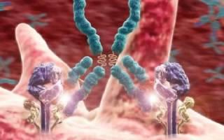 Препараты снижающие инсулин в крови