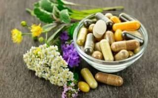 Препараты при повышенном Болезние у женщин