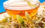 Лекарственные растения при гипертонии