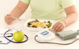Питание больных сахарным Болезниом 2 типа