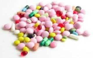 Индапамид при сахарном Болезние 2 типа