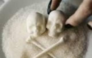 Сахарный Болезни 1 типа прогноз для жизни