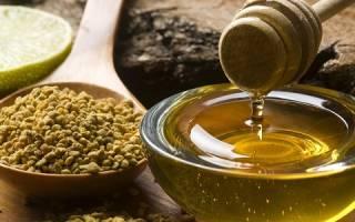 Можно ли употреблять мед при Болезние