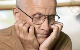Чем лечить Болезни лекарства