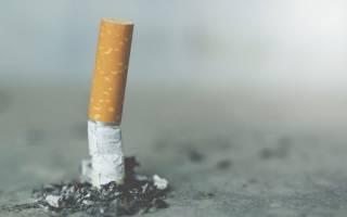 Курение при сахарном Болезние 2 типа последствия