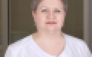 Эндоскопическая ультрасонография желудка