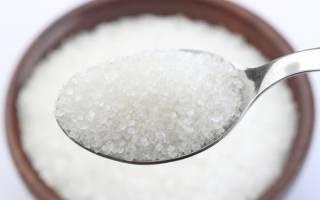 Можно ли кормящей маме сахар