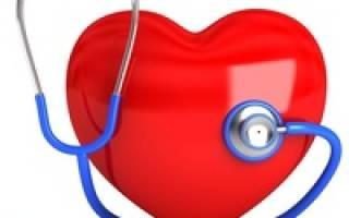 Самое высокое артериальное Болезни у человека