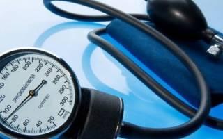 Повышенное диастолическое Болезни причины лечение