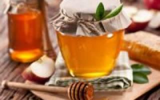 Поднимает ли мед сахар в крови