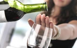 Как влияет алкоголь на сахар в крови