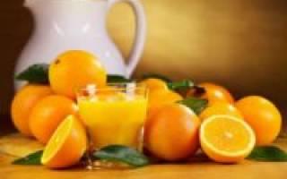 Можно ли апельсины при сахарном Болезние