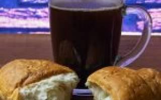 Калорийность чашки кофе с молоком и сахаром