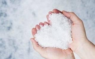 Как развести глюкозу для анализа на сахар