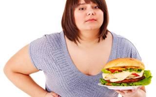 Лечение жировой дистрофии печени и поджелудочной железы