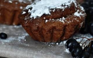 Можно ли заменить сахар сахарной пудрой