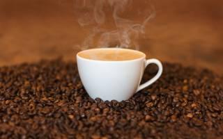 Вредно ли кофе для поджелудочной железы