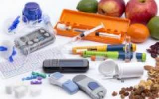 Как повысить выработку инсулина