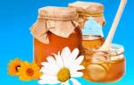 Влияние меда на артериальное Болезни