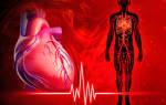 Как снизить сердечное Болезни в домашних условиях