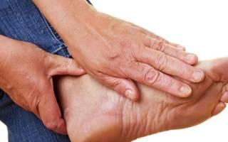 Сахарный Болезни симптомы у женщин фото ноги