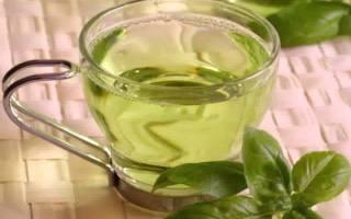 Какой чай повышает Болезни черный или зеленый
