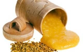 Лечение Болезниа продуктами пчеловодства