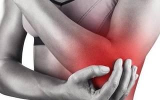 Как лечить реактивный Болезни