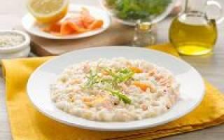 Что можно есть при панкреонекрозе