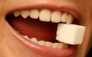 Сахарный Болезни заболевание вызванное недостаточной деятельностью