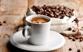 Как влияет кофе на Болезни человека
