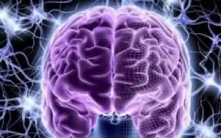 Энцефалопатия 2 степени симптомы