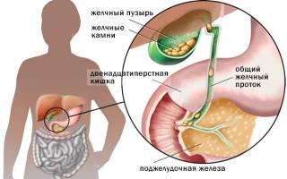 Омез при Болезние и холецистите