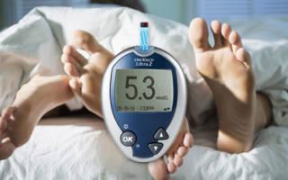 Лечение импотенции при сахарном Болезние 2 типа