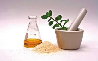 Чем вреден заменитель сахара в таблетках