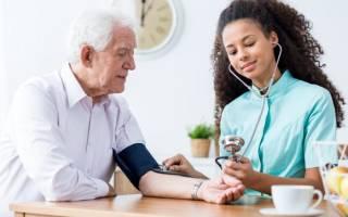 Как стабилизировать Болезни без таблеток