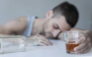 Какие спиртные напитки понижают Болезни