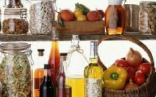 Лечение сахара в крови народными средствами