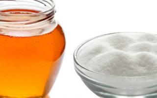 Сахар гликемический индекс