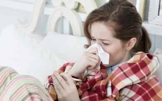 Как лечить Болезни в домашних условиях