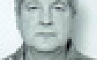 5 кубовый шприц сколько мл