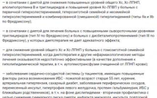 Аналог торвакарда россия